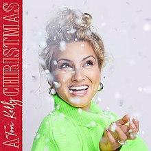 220px-A_Tori_Kelly_Christmas.jpg