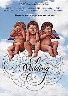 A Wedding poster.jpg