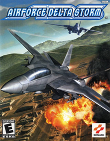 AirForce Delta Storm Coverart.png