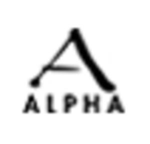 Alpha Books - Alpha Books