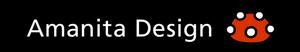 Amanita Design - Image: Amanita Design Logo