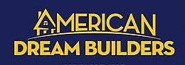 American Dream Builders Wikipedia The Free Encyclopedia