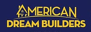 American Dream Builders - Image: American Dream Builders on NBC