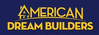 <i>American Dream Builders</i> television series