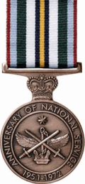 Anniversary of National Service 1951-72 Medal.png