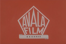 Avala Film.png