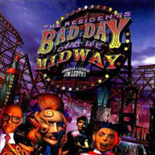 Bad Day on the Midway Coverart.png