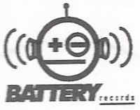 Battery Records dance logo.jpg