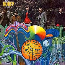 Bee Gees' 1st.jpg