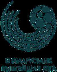 Belarusian Premier League - Wikipedia