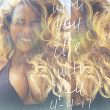 Beyonce - Die with You (Official Single Cover).png