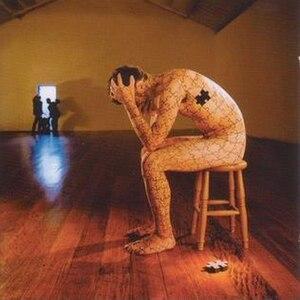 Puzzle (Biffy Clyro album) - Image: Biffy Clyro Puzzle