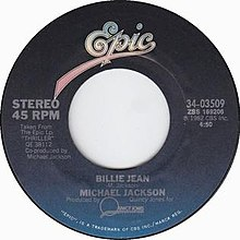 Billie Jean US 7-inch vinyl Side-A.jpg