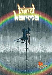 Bird Karma - Wikipedia