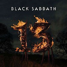 http://upload.wikimedia.org/wikipedia/en/thumb/d/d6/Black_Sabbath_13.jpg/220px-Black_Sabbath_13.jpg