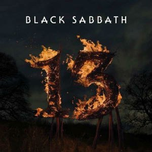 13 (Black Sabbath album) - Image: Black Sabbath 13