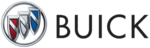 Buick Logo.png