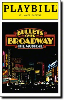 Bullets Over Broadway.jpg