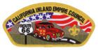 California Inland Empire Council CSP.png