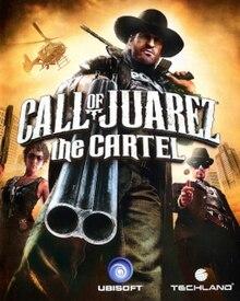 220px-Call_of_Juarez_The_Cartel.jpg