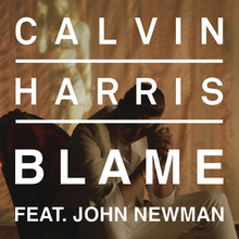 Calvin Harris feat. Ne-Yo – Lets Go Mp3 Download | MP3GOO