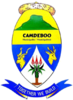 Official seal of Camdeboo