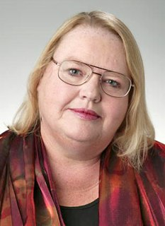 Candy Atherton British politician and journalist