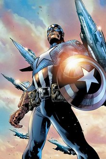Captain America (Ultimate Marvel character).jpg
