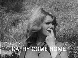 Cathycomehome.JPG