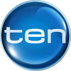 Ten Network Holdings