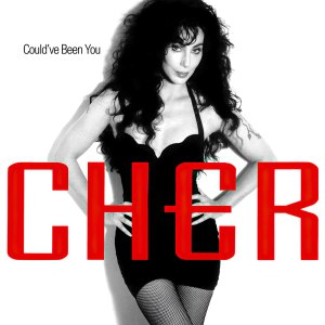 Could've Been You - Image: Cher Could've Been You