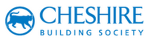 Cheshire Building Society - Image: Cheshire Building Society