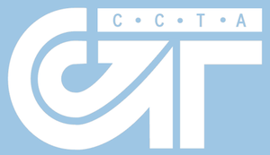 Chittenden County Transportation Authority - Image: Chittenden CTA logo