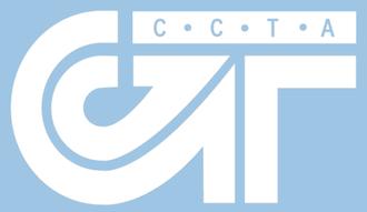 Chittenden County Transportation Authority - Image: Chittenden CTA logo