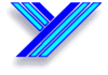 Official seal of Yoakum, Texas