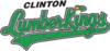 ClintonLumberKings.PNG