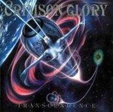 CrimsonGlory-T-album.jpg