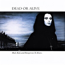 220px-DeadOrAlive_MBADTK.jpg