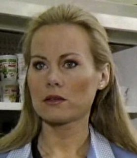 Debbie Wilkins Fictional character from the BBC soap opera EastEnders