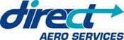 Direct Aero Services logo.jpg