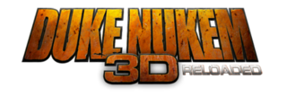 <i>Duke Nukem 3D: Reloaded</i>