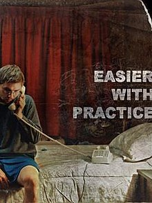 Easier with Practice FilmPoster.jpeg