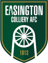 Easington Colliery F.C. logo.png