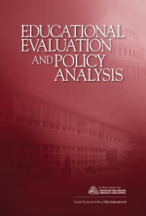 policy analysis and evaluation Public policy evaluation is one of the most interesting and eye-opening ways to examine the impacts of government policy university scholars, government agencies, think tanks and other researchers all evaluate public policy evaluation opens the programmatic black box to examine how government.