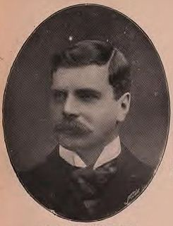 Edward Stanley (Bridgwater MP) British Conservative politician, died 1907