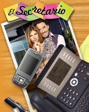 Kusinero cinta episode akhir online dating