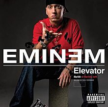 220px-Eminem-elevator-single-cover.jpg