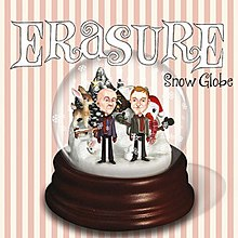 Erasure Snow Globe.jpg