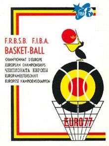 EuroBasket 1977 logo.jpg