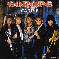 200px-Europe_Carrie_single.jpg